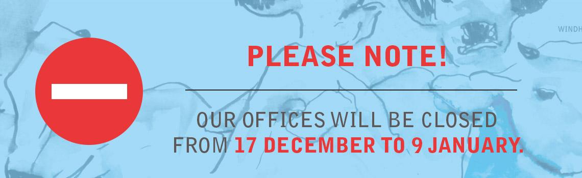 whkla-com-closed-december